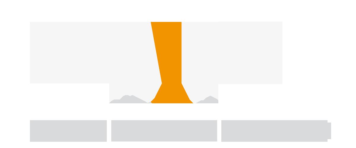 maks-logo-neg