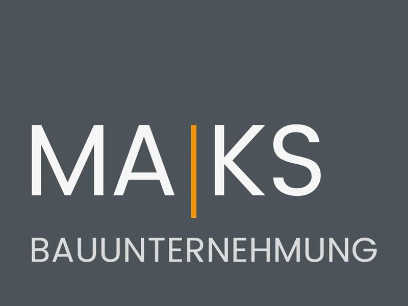 MAKS-boxed-800 600-rgb