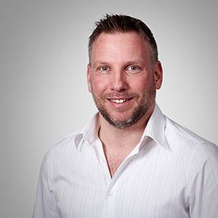 Jens Schierz, Dipl. Ing. (FH) Architektur Bauleiter