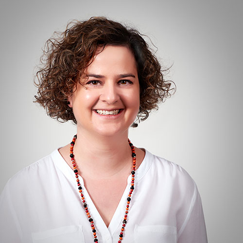 Sabrina Bauer, Bürokauffrau  Büroorganisation / Buchhaltung