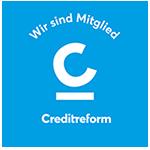 Siegel Creditreform